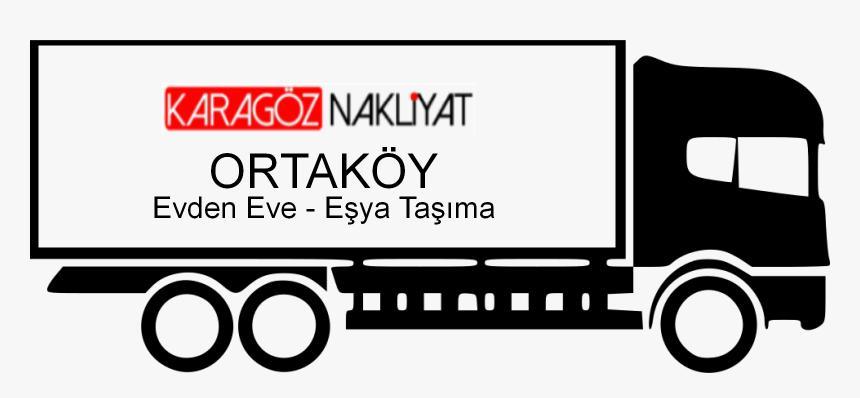 Ortaköy Nakliyeci, Ortaköy Nakliyat Firmaları, Beşiktaş Ortaköy Nakliyeciler, Ortaköy parça eşya taşıma, Beşiktaş Nakliyecisi, Ortaköy evden eve